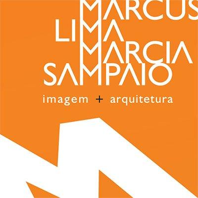 MLMS - Imagem + Arquitetura