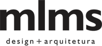 Logotipo MLMS