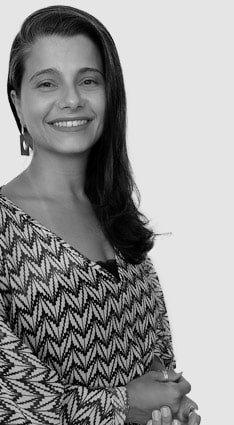 MLMS - Marcia Sampaio