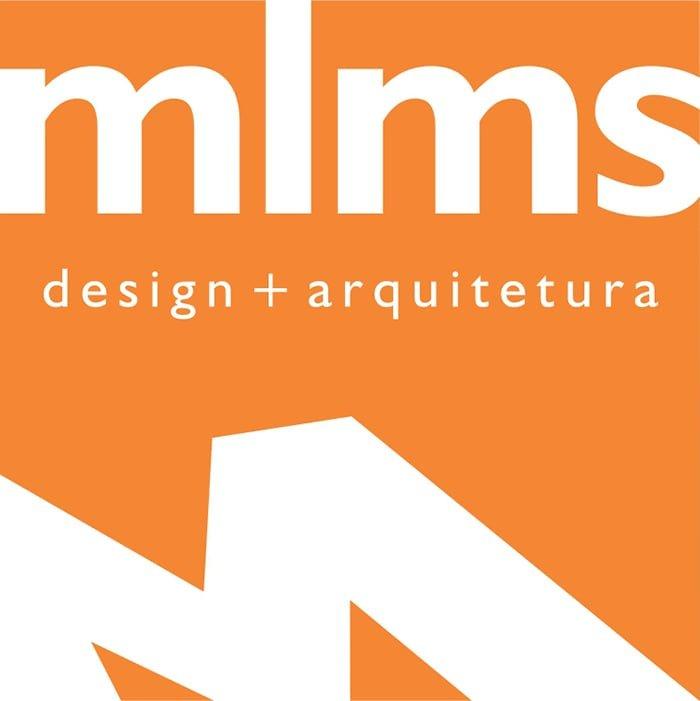 MLMS logo laranja