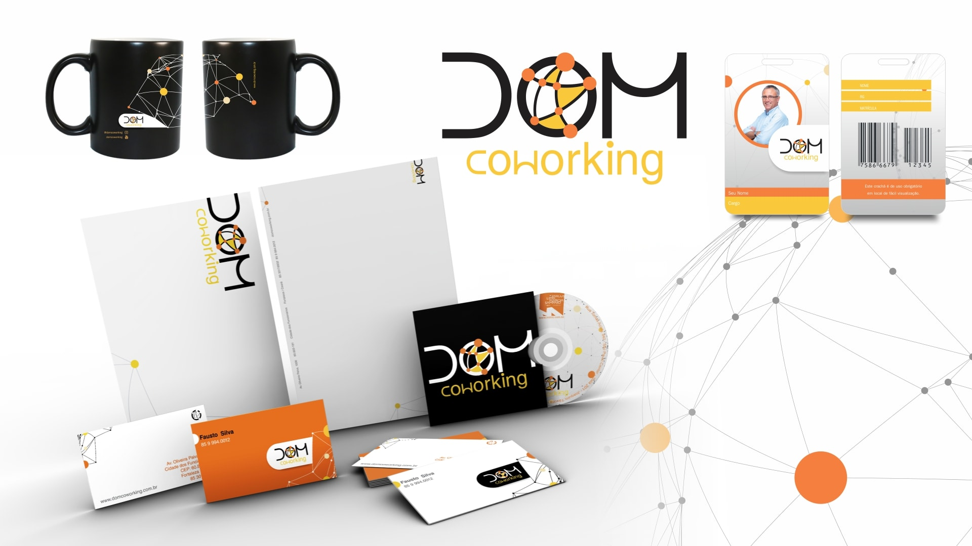 MLMS Marcas DOM Coworking