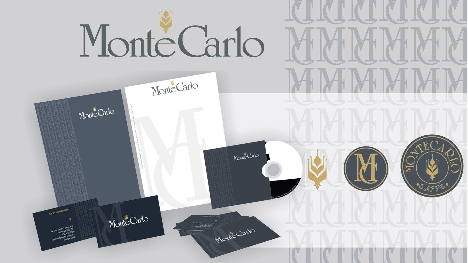MLMS Marcas Monte Carlo