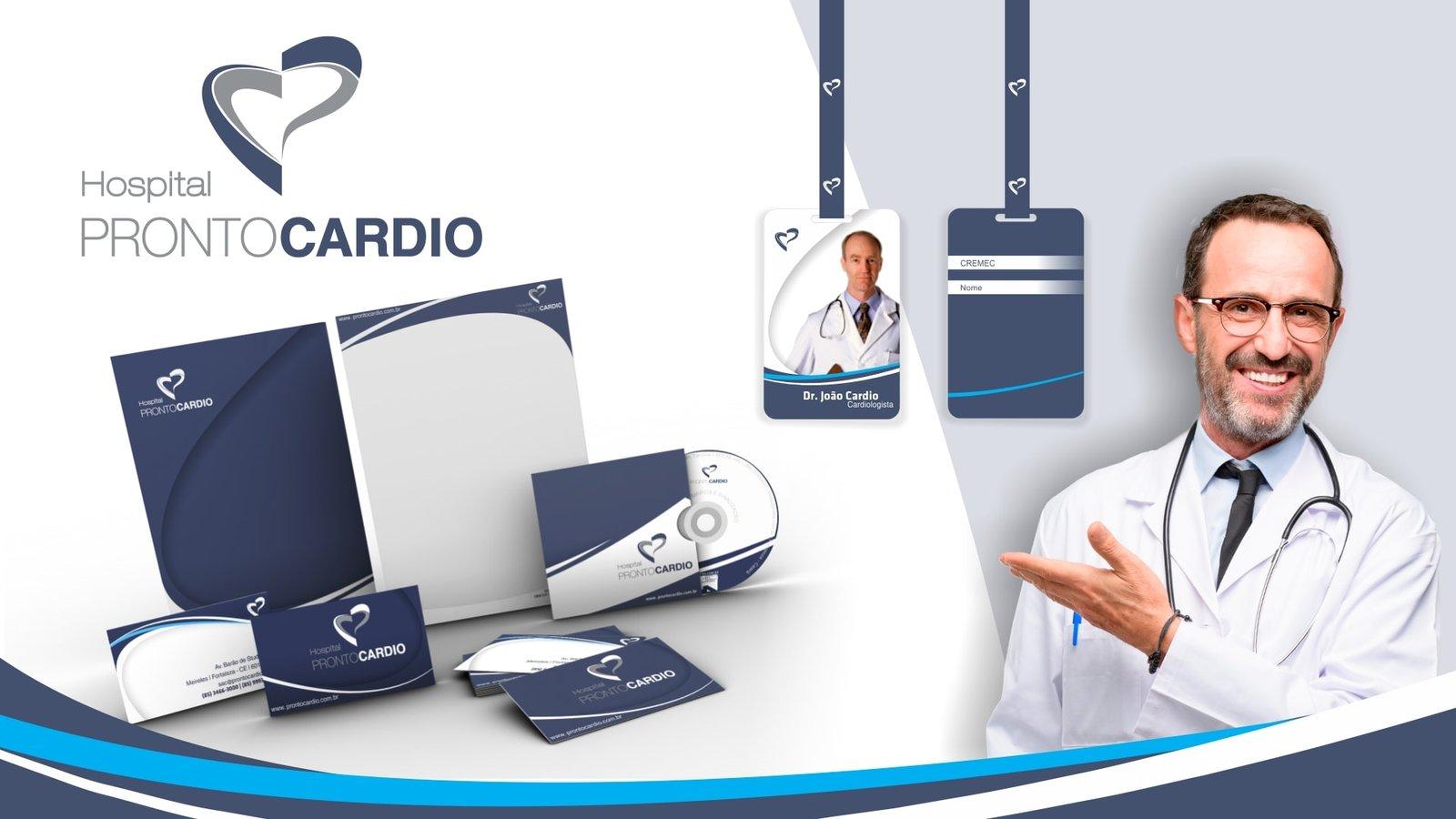 MLMS Marcas Hospital Prontocardio