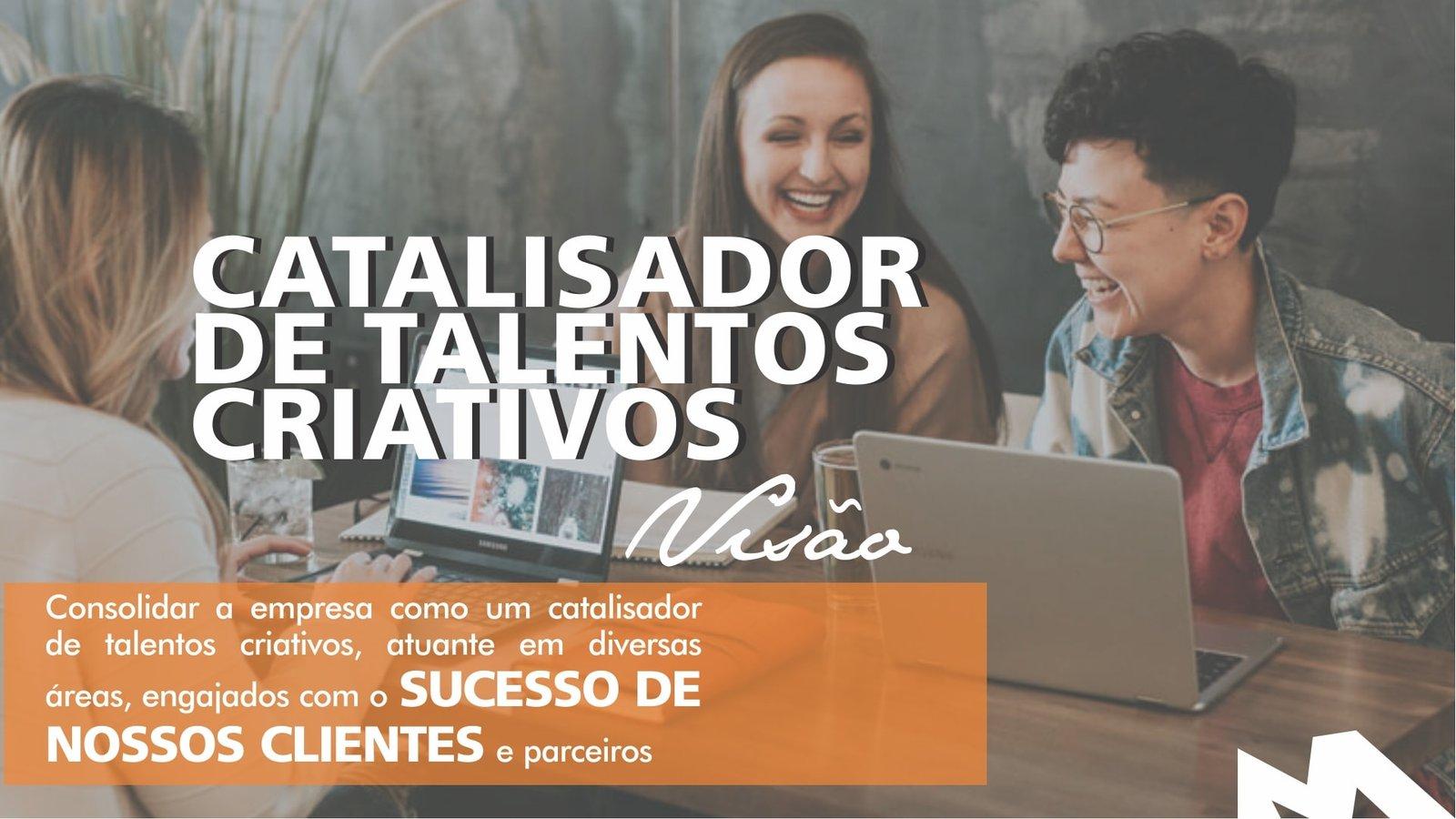 MLMS Valores - Catalisador de Talentos